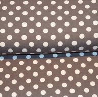 Viscose-Dots-grijs-wit