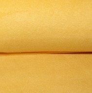Fleece geel