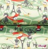 lillestoff-Paris-mon-amour