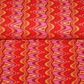 Vintage-swirls-pink
