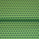 Klaver-groen