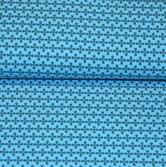 Klaver-licht-blauw