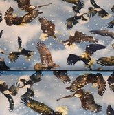 Digital-print-Eagles