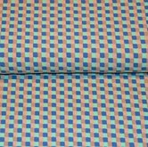 Carré-blauw-turqoise